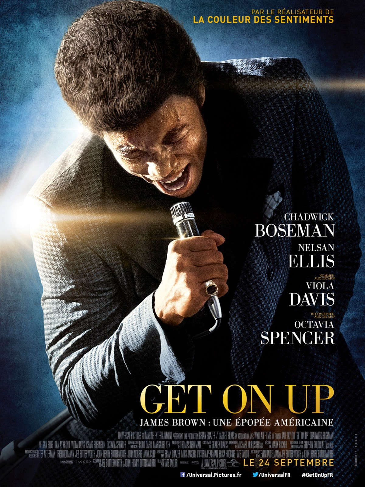 http://fuckingcinephiles.blogspot.fr/2014/09/critique-get-on-up.html