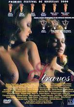 Mario Salieri: Stavros 1 (1998)