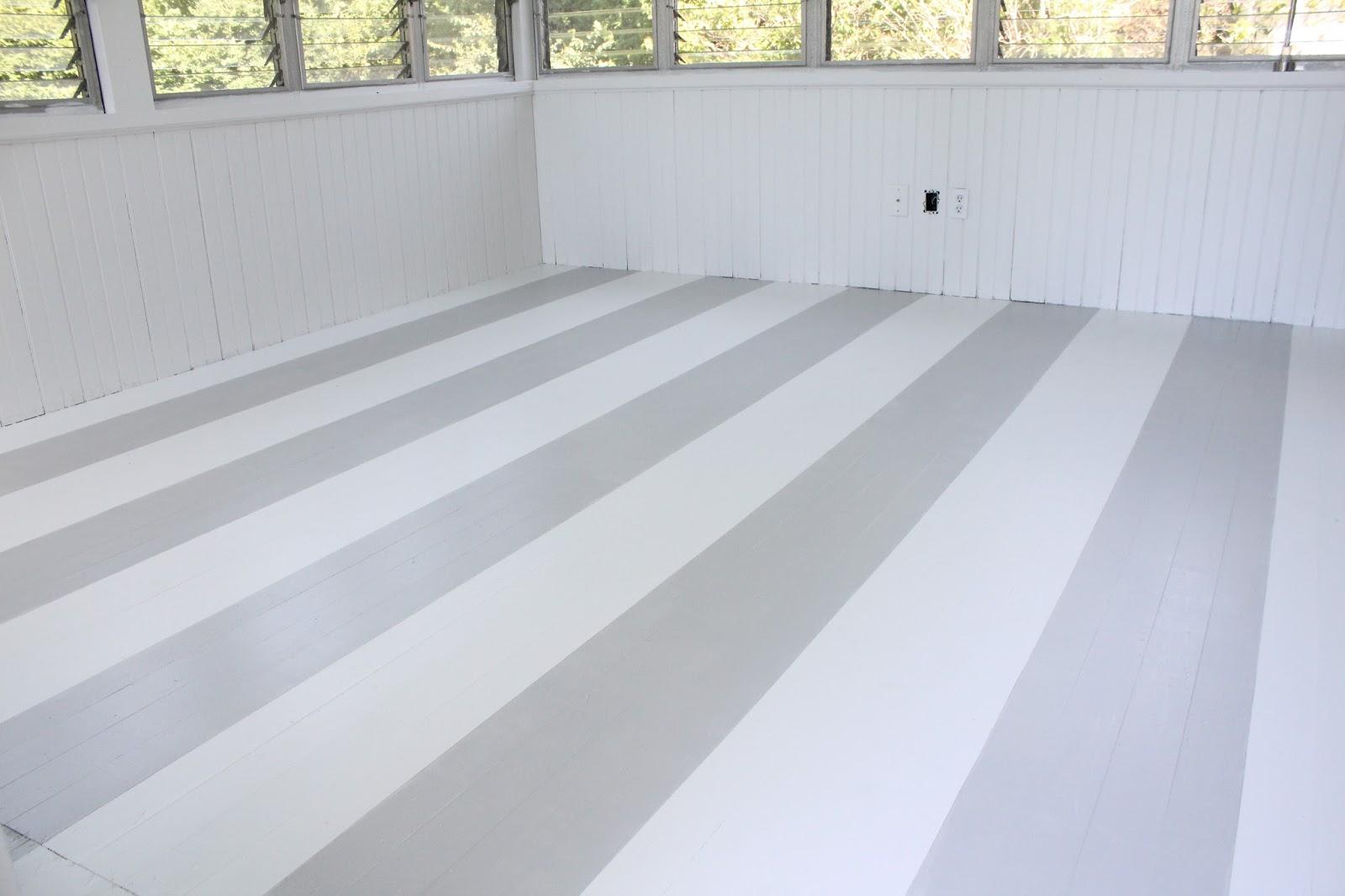 What is a floorify rigid vinyl floor