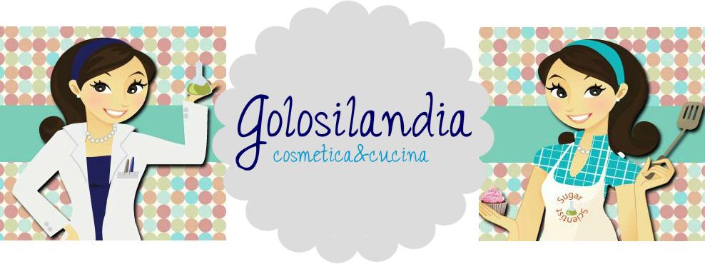 Golosilandia