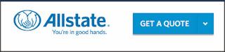 Car-Insurance-Companies-USA