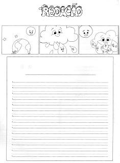 Tema para redação - Temas para redação 10