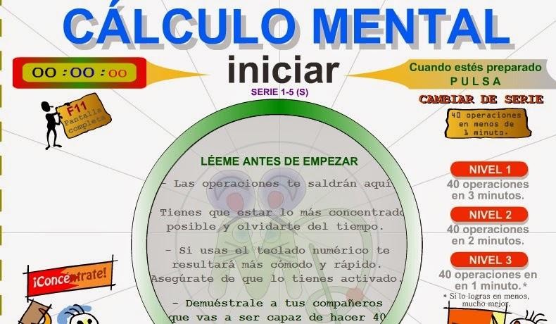 http://www.gobiernodecanarias.org/educacion/3/WebC/eltanque/todo_mate/calculo_m/seriesCI_S/ci_serie15_p.html