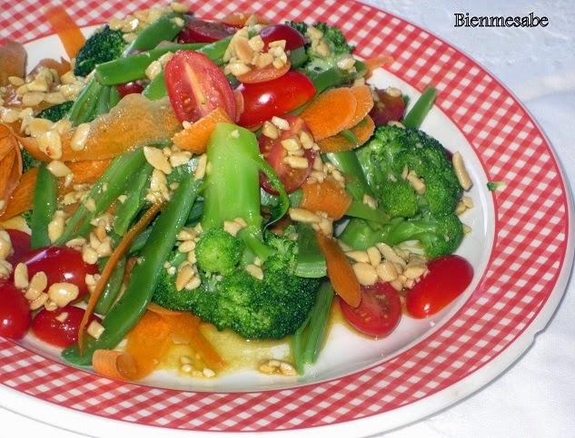 ensalada de brócoli2