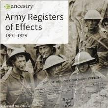 http://search.ancestry.co.uk/search/db.aspx?dbid=60506