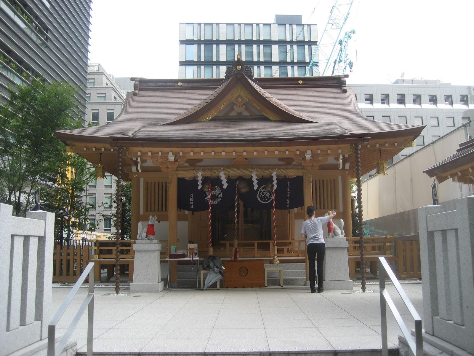 東京都 > 中央区の郵便番号一覧 - 日本郵便