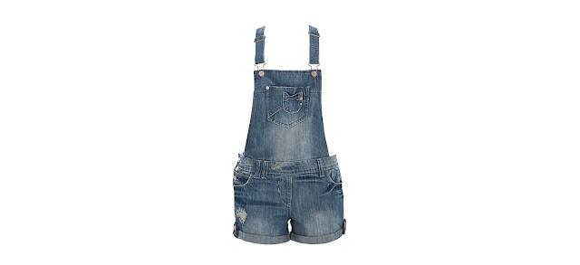 blue-denim-wash-short-dungarees