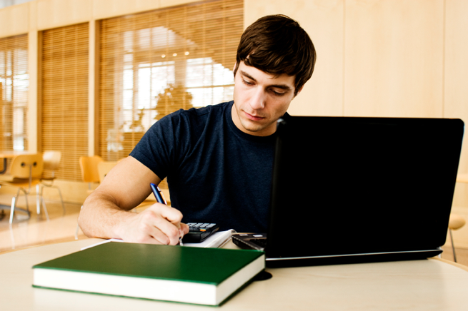 những lợi ích chính của việc học trực tuyến 360