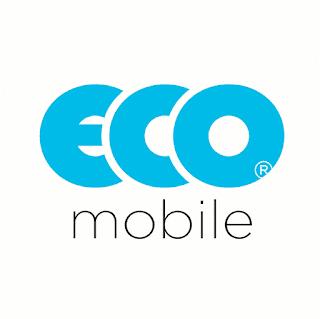 Ecomobile Logo
