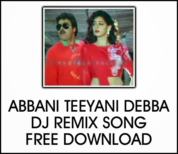 Dj remix song hindi download free