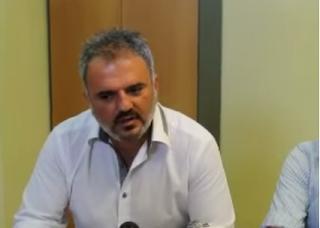 Οι πρόεδροι ΕΒΕ Καστοριάς και Γρεβενών για την έκθεση στα Κοίλα (βίντεο)