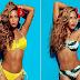 Muy molesta Beyoncé con H&M por retocar con photoshop sus voluminosas curvas
