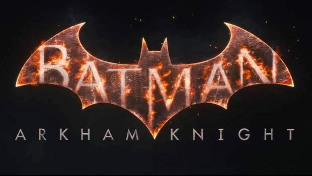 PlayStation Owners Download Batman: Arkham Knight Free Now E3 2014