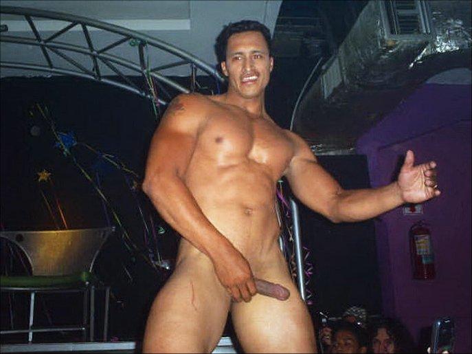 Youtube sexy male bodybuilders