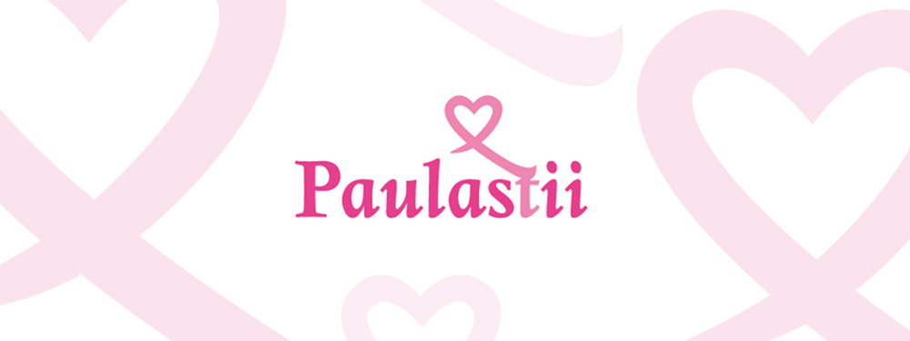 Kotileipomo Paulastii