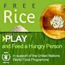 Trivia-World food organisation