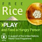 Trivia-World food organisation