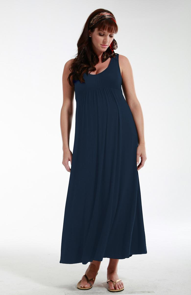 Cheap maxi dresses maxi dresses maxi dresses for for Discount dresses for weddings