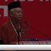 TEKS UCAPAN DASAR PRESIDEN UMNO @najibrazak DI PERHIMPUNAN AGUNG UMNO 2013 #PAU2013