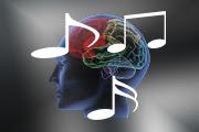 Musik Bisa Memacu Kecersasan Otak Anak