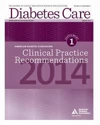 ADA PDF 2014