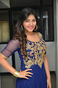 Anjali Glam pics at Dictator movie opening-thumbnail-15