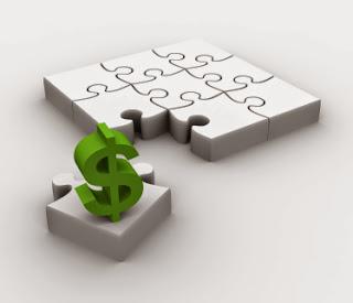 14 Cara buat duit dari laman web anda atau Blog