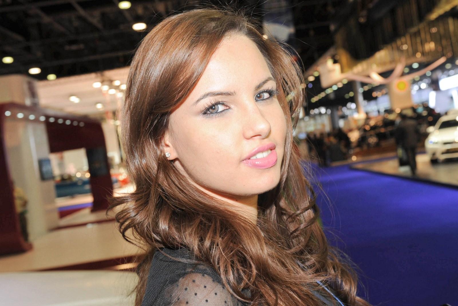 Qatar Girls