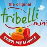 Tribelli mini