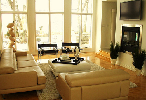 Excellent Home Living Room Decorating Ideas 500 x 345 · 106 kB · jpeg