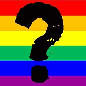 Egalité, laïcité, fierté?