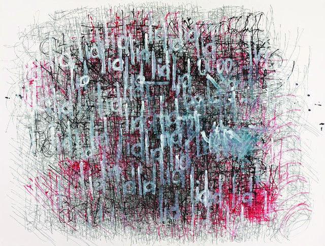 dan-miller art brut - gricha rosov outsider art magazine