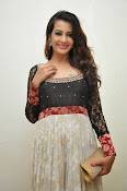 Diksha panth latest photos-thumbnail-17