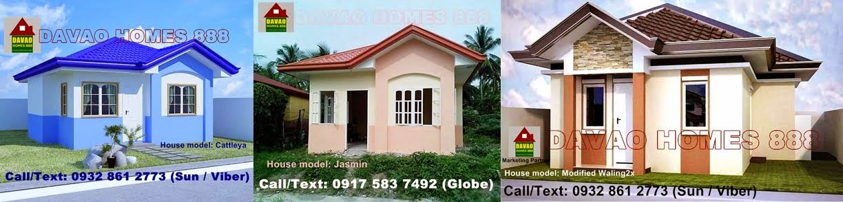 Hot Deals in Digos City, Davao