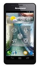 hp android layar diatas 5 inci, apa itu phablet?, smartphone android layar lebar, ponsel android tangguh