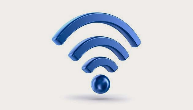 5 Ways to Boost a Router Signal