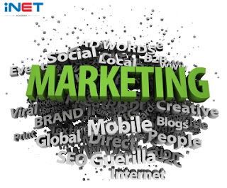 digital-marketing-quy-luat-moi