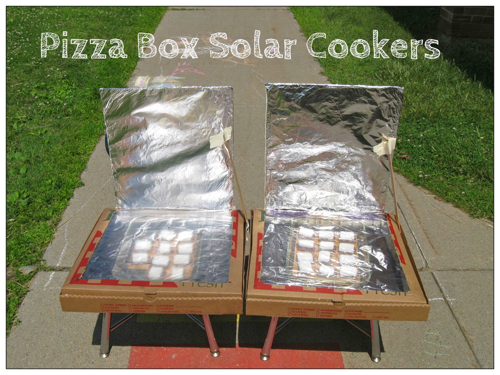 Rv Wild Camping On Solar Manual Guide