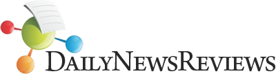 DailyNewsReviews