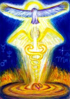 signo-escorpio-espiritual