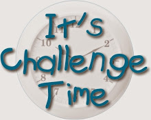 Challenge time Hobby Vision