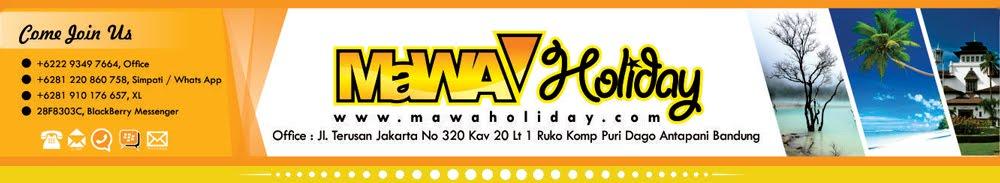 Mawa Holiday Bandung