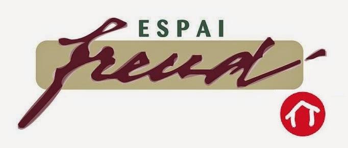 ESPAI FREUD