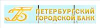 Горбанк логотип