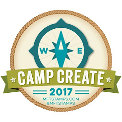 MFT Camp Create 2017 Day 2: Masking