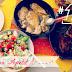 DIYs and FoodPorn
