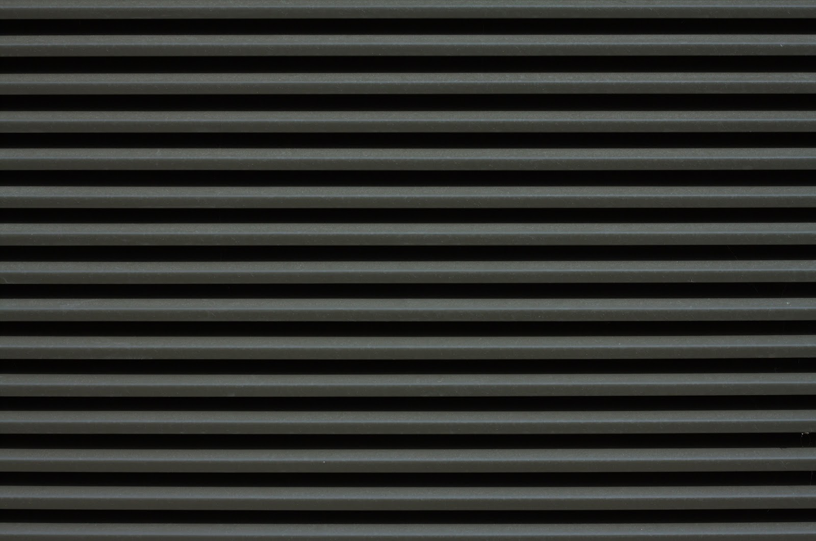 High Resolution Seamless Textures Metal Grill Texture
