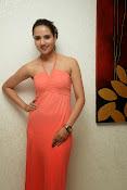 Sunita Rana latest Glamorous Photos-thumbnail-20