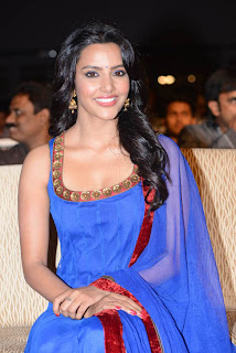 Priya Anand Cute Photos Actress