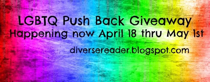 LGBTQ Push Back